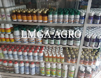 produk basf, fungisida kontak, polycom, cabe, padi, jual fungisida, toko pertanian, toko online, lmga agro