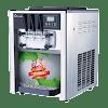 Mesin Es Krim Mini Untuk Memudahkan Pembuatan Es Krim