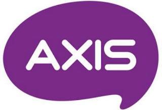 Daftar Paket SMS Axis