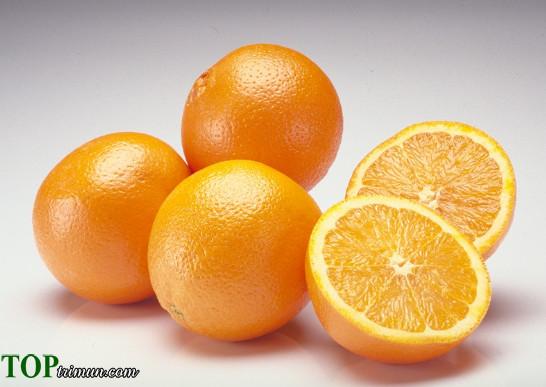 5 mặt nạ trị mụn từ nước ép cam bạn không nên bỏ qua