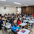 Escolas estaduais do Paraná retomam as aulas