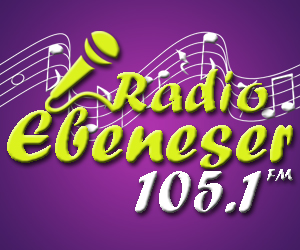 - Escuchar FM 105.1 -