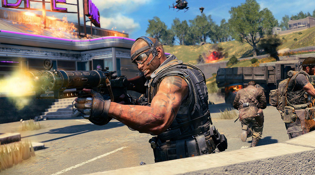 call-of-duty-black-ops-4-battle-royale