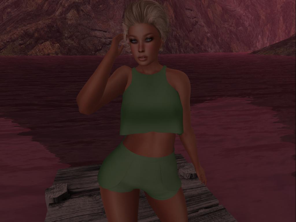 Jasmine [2615]