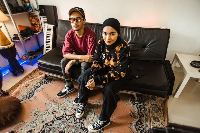 Sivia rilis ulang lagu New York dengan versi Remix kolaborasi dengan Produser Kenny Gabriel