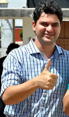 TENSO: Prefeitura de Codó pede para contratar 400 professores sem concurso público