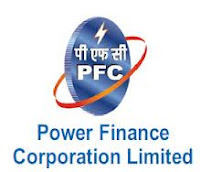 PFC 2021 Jobs Recruitment Notification of Deputy Officer, Manager and More posts