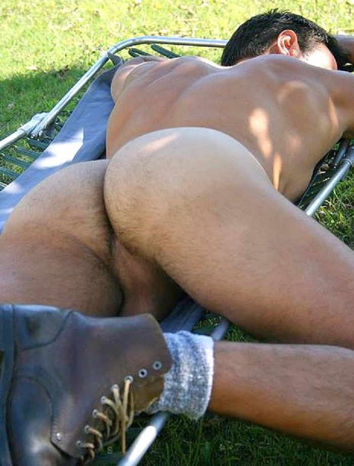 Big Dick Small Boys Ass Galleries And Straight Hispanic Men Ejaculating