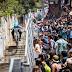 Revive Red Bull Valparaíso Cerro Abajo 2019 junto a los 15 finalistas