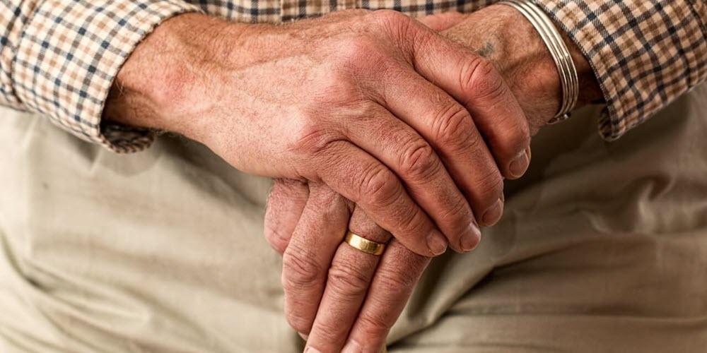 El número de pensiones en Aragón asciende a 296.903 en julio