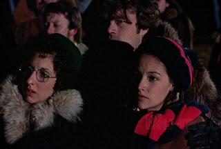 review film black christmas