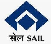 SAIL Recruitment November 2018