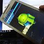 Cara Hard Reset Android Lenovo A398t