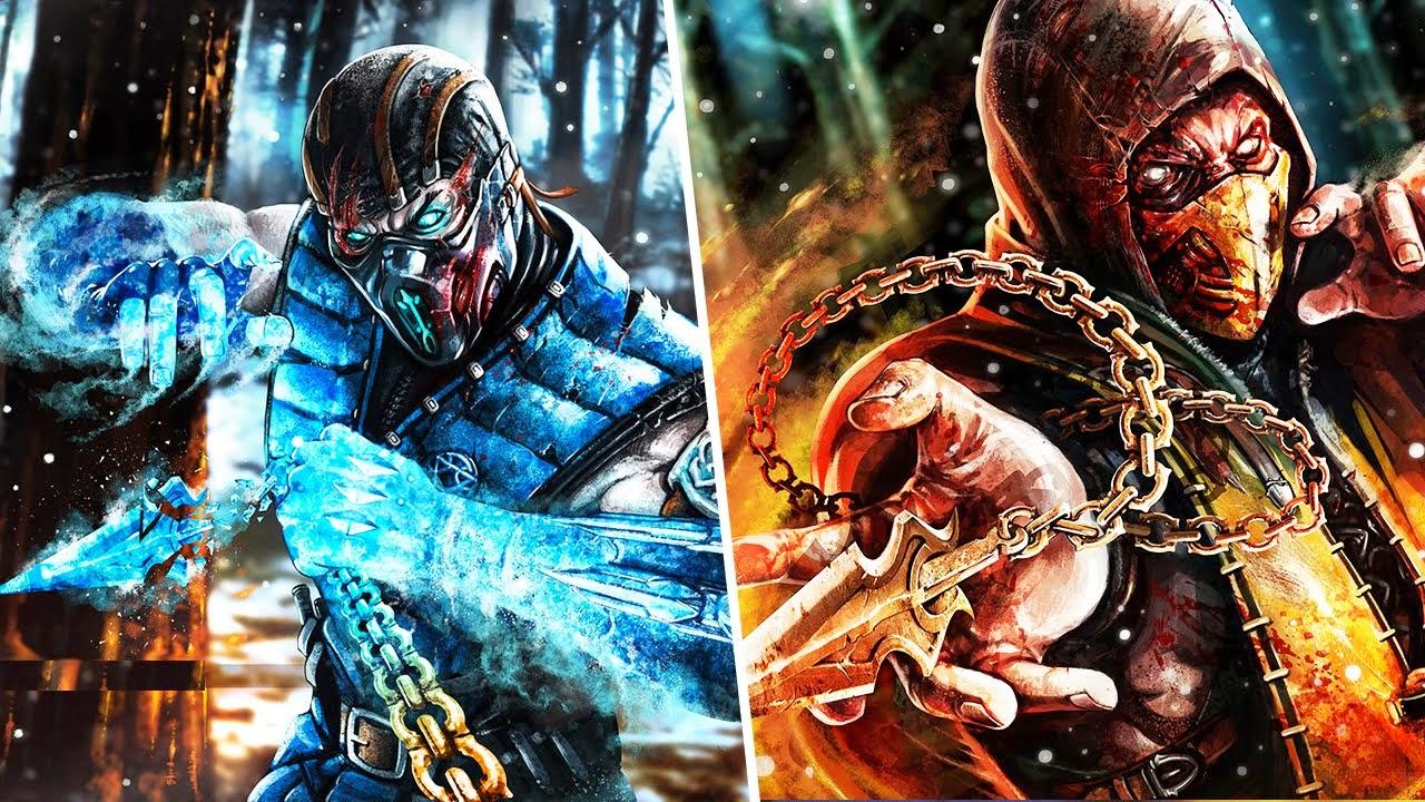 Trucchi Mortal Kombat X iOS: soldi infiniti e anime illimitate
