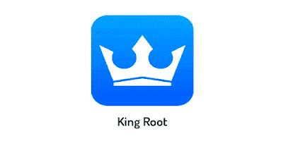 تحميل كينج روت 2020 تنزيل King Root للكمبيوتر وللاندرويد الاصلي القديم مجانا كينجو