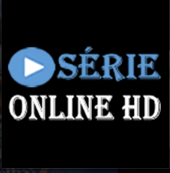 Add-On Série Online HD - KODI - Séries em HD