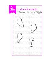 https://www.4enscrap.com/fr/les-matrices-de-coupe/1238-zoziaux-chapka-4002111703715.html