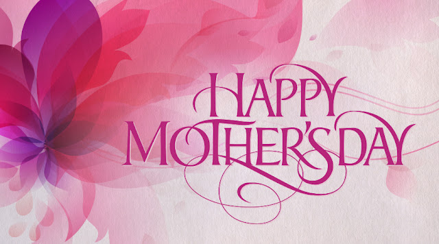 Mothers Day 2017 Wishes, Message, Quotes, Images, Poems & SMS