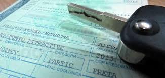Prazo para pagamento de IPVA de placa final 9 termina nesta segunda-feira (30/09)