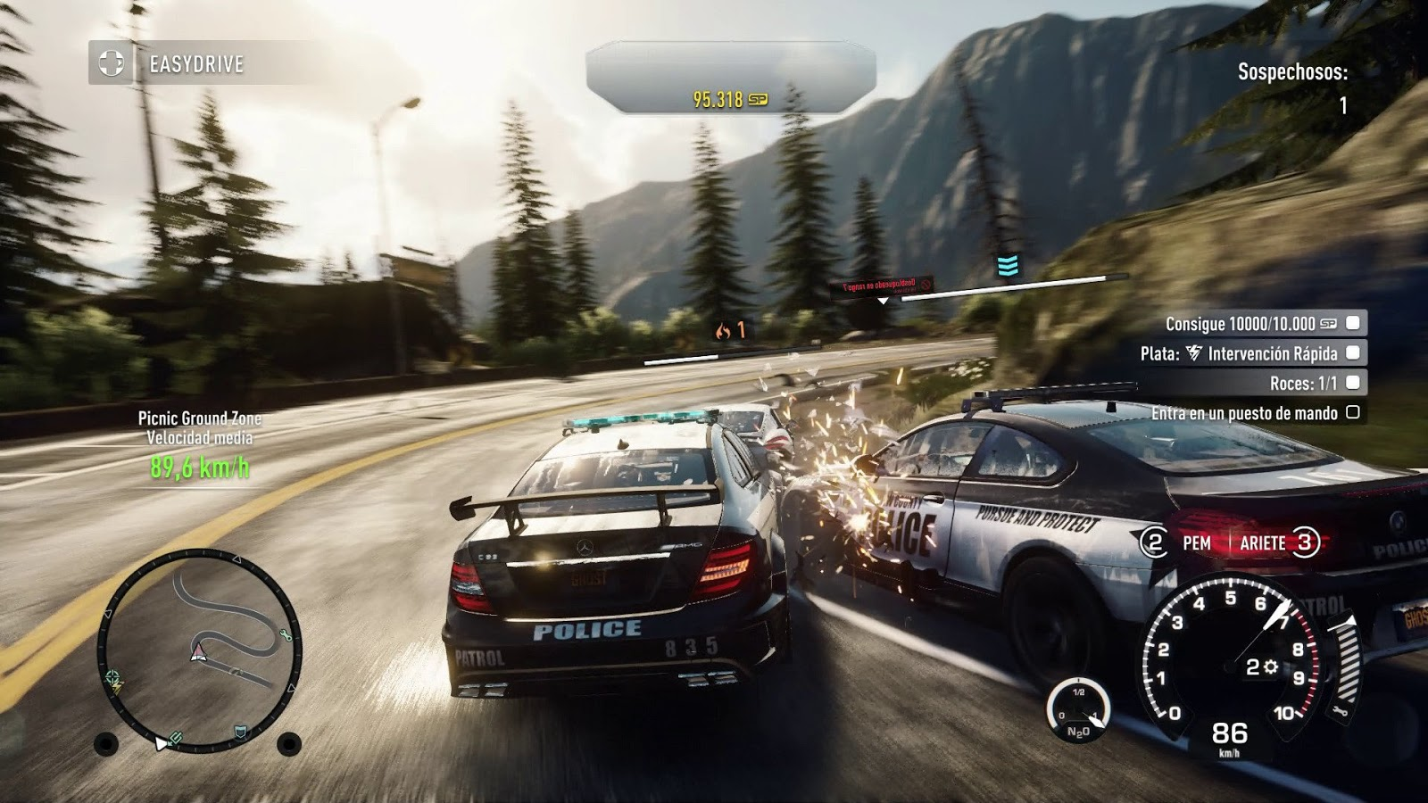 Need for speed rivals pc download softonic