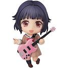 Nendoroid BanG Dream! Rimi Ushigome (#761) Figure