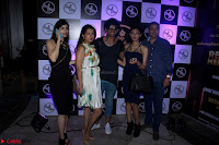 Page 3 Celebs and Models at Launch Of Casa Vito Bar and Cafe Exclusive Pics ~  016.JPG