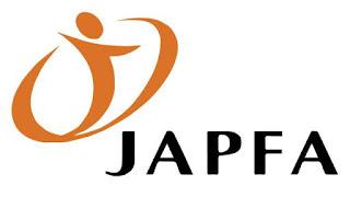 Lowongan Kerja Baru PT Japfa Comfeed Indonesia, Tbk