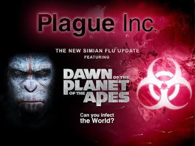 Plague Inc. Mod Apk v1.13.4 Full Proper All Unlocked