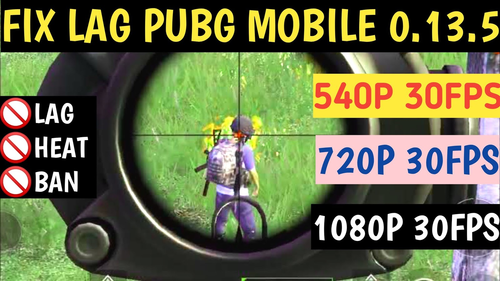 Pubg Lag After Update 2019