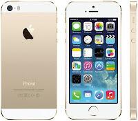 top 5 4g smartphones under 20000