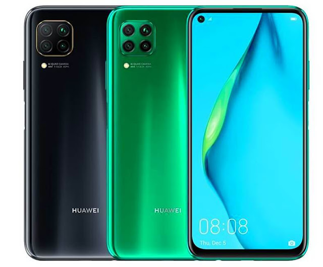 huawei p40 pro,p40 pro,huawei p40 lite,xiaomi p40 lite,huawei p40 pro plus,smartphone,huawei p40 pro camera,huawei nova 5 pro,huawei p40 lite review,huawei p40 lite price,huawei p40 lite e,huawei p40 lite amazon,huawei p30 lite,p30 lite,p30 lite 6gb ram,pro 30 lite,p30 lite new edition,p30 lite blue,p30 lite white,p30 lite black