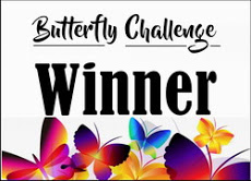https://butterflyspotchallenge.blogspot.com/2019/07/winners-125.html