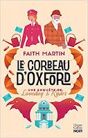 https://www.lesreinesdelanuit.com/2019/10/une-enquete-de-loveday-rider-le-corbeau.html