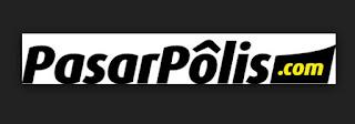 Pasarpolis adalah Asuransi Kesehatan Terbaik Di Indonesia