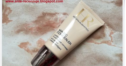 Helena Rubinstein, Magic Concealer - korektor pod oczy