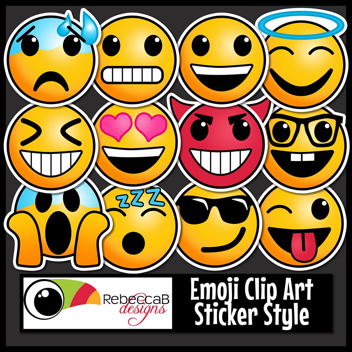 rebeccab designs free clip art free poop envy or puke