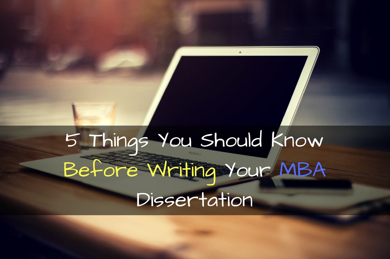 some thoughts on dissertation proposal writing Thesis proposal writing  which will ensure the smooth transition between the paragraphs and a logical flow of thoughts  pieces of dissertation writing,.