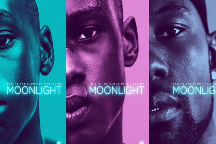 10 Film Paling Hot dan Seksi Tahun 2016 2015, movie trailer, movie review, cast, Moonlight movie