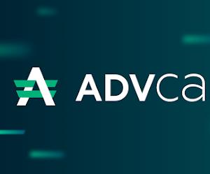 Advcash: Como Enviar y Recirbir Dinero - GUIA COMPLETA
