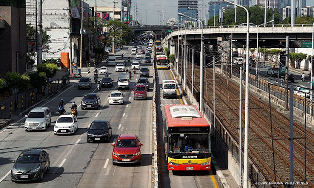gcq guidelines metro manila quarantine status today gcq with heightened restrictions manila bulletin article about covid-19 gcq meaning manila news daily bulletin news today hottest and latest news in philippines today