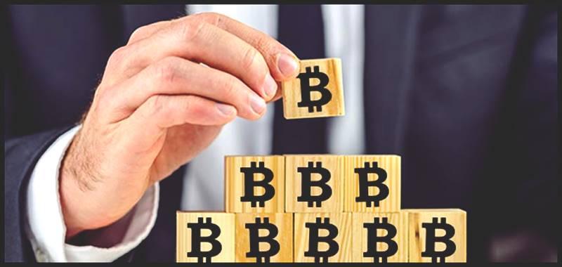 Какое будущее у криптовалютных мошенников