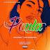 Dj Nelasta & Dj Denon - Paula (feat. Zoca Zoca & Uami Ndongadas)