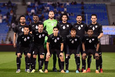مشاهدة مباراة الشباب وشبيبة الساورة بث مباشر اليوم 1-10-2019 في كأس محمد السادس