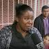 """""""Já perdoei e já orei muito"""", diz esposa de pastor morto enquanto evangelizava traficantes"""
