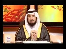 رقم مفسر احلام بالكويت