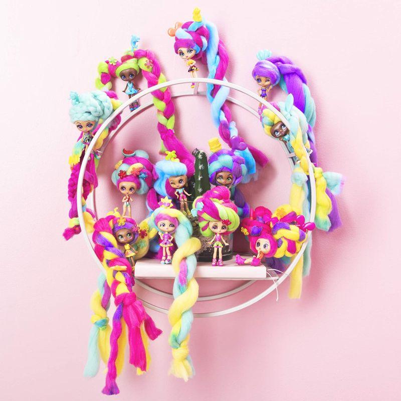 Куклы Candylocks Series 2