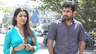 Bichagadu 2016 - Telugu Full Movie - Download Movierulz - 3