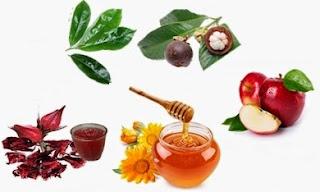 Pengobatan Herbal Kanker Serviks