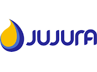 Loker PT Ayo Menebar Kebaikan (Jujura) - Sukoharjo (Digital Marketing Strategic, Full Stack Programmer, Staff Admin Gudang)