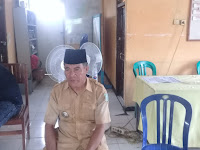 FMP Desa Sanolo Tuntut Transparansi Penggunaan ADD